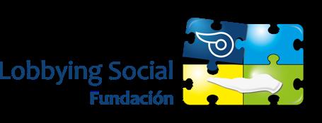 Fundación Lobbying Social