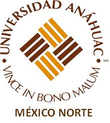 Anahuac Norte