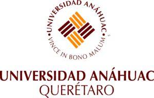 Logo_anahuac_queretaro