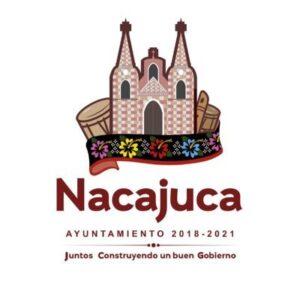 Nacajuca Ayuntamiento
