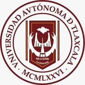 UATlaxcala