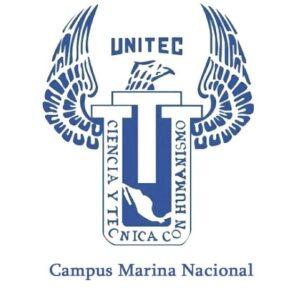 campus marina